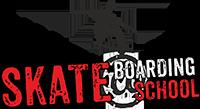 Skateboarding@School